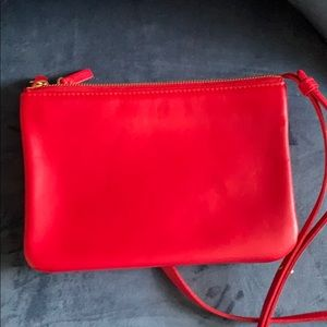 Celine Bags - Celine Trio bag